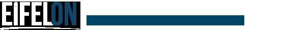 EIFELON - Wöchentliche eMailZeitung für die Eifel