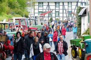 lueckerath_traktortreffen