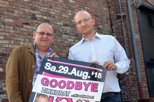 goodbye_Zikkurat