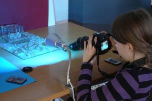 linnich_glasmuseum_workshops