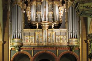 steinfeld_orgel