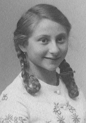kindertransporte_helga_leiser_2
