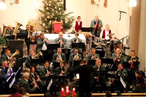musikverein_waldlust