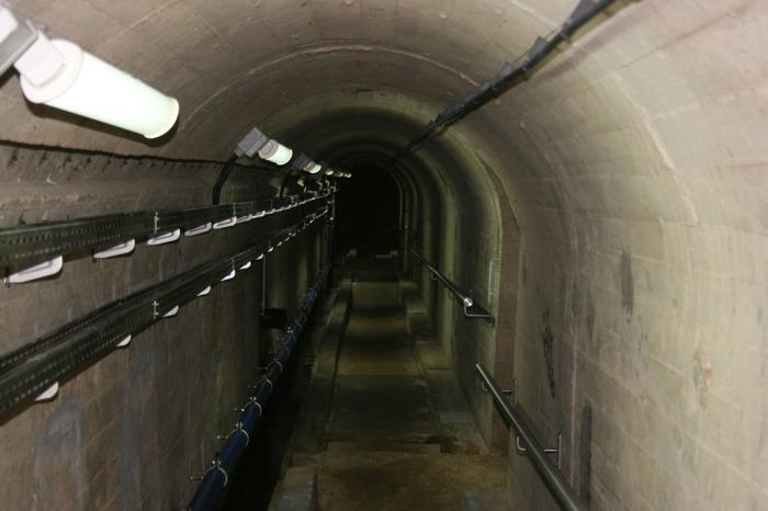 tunnel_talsperre