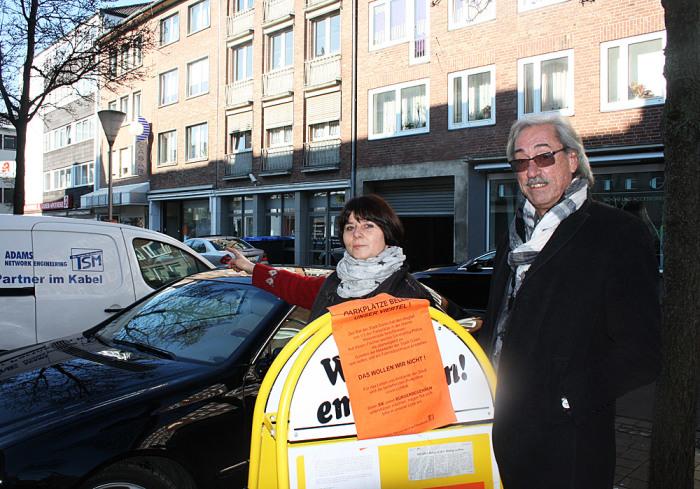 Architekt Düren umland düren bürgerbegehren gegen mobilitäts station eifelon