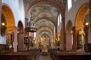 basilika-kloster-steinfeld