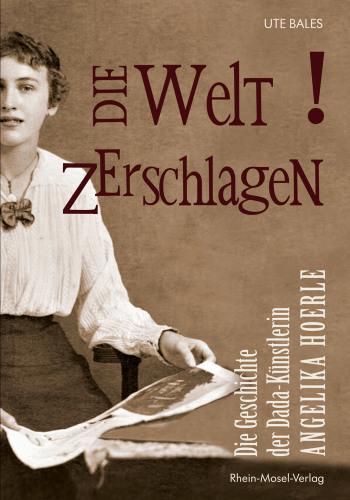 cover_die_welt_zerschlagen