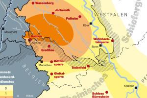 erdbebenmessstations_netz_nrw