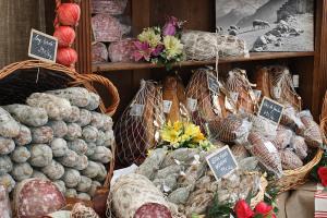 gourmetmarkt