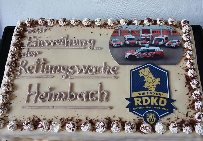rettungswache_heimbach_3