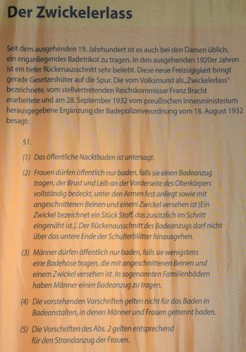 von meer euskirchen