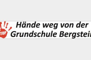grundschule_bergstein_slogan
