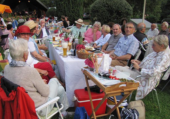 picknickkonzert_2