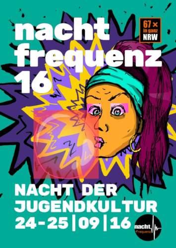 nachtfrequenz16-plakatmotiv_page11