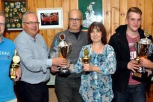 Luischen-Cup 14. Oktober 2016 (33)