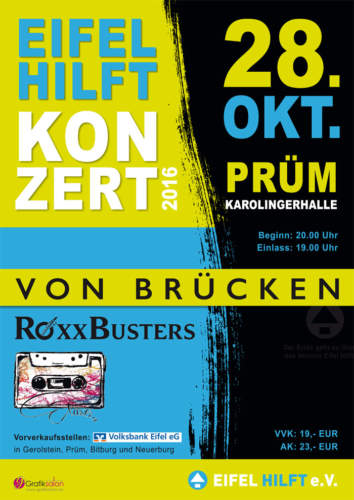 Plakat-Eifel-Hilft-Konzert_2-3-2