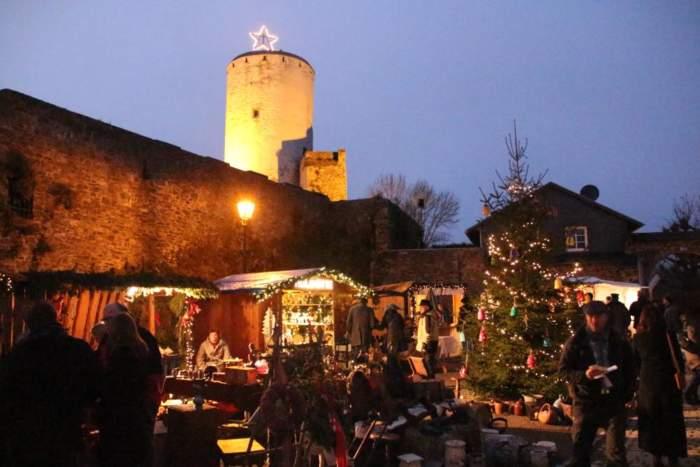 Reifferscheid_Weihnachtsmarkt_20161008
