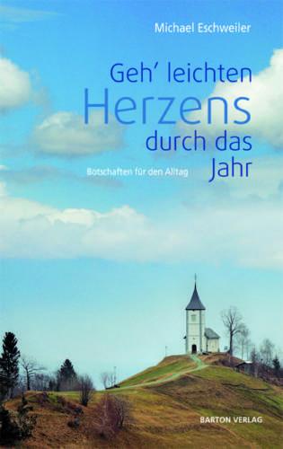 cover_eschweiler_lesung