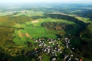 Fotowettbewerb Vulkaneifel
