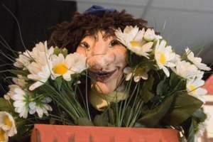 Kasper Blumen