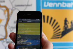 WEB_vennbahn-app