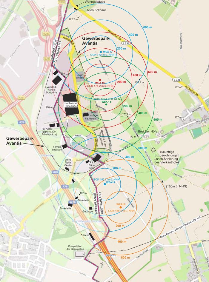 avantis_gewerbepark_windraeder