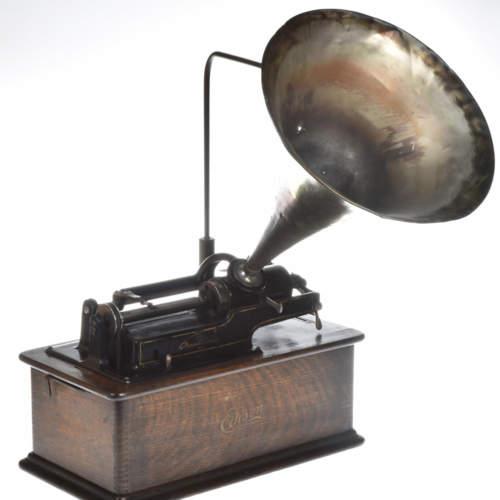 edison_phonograph