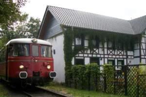Oleftalbahn_in_Oberhausen_Foto_Marita_Rauchberger