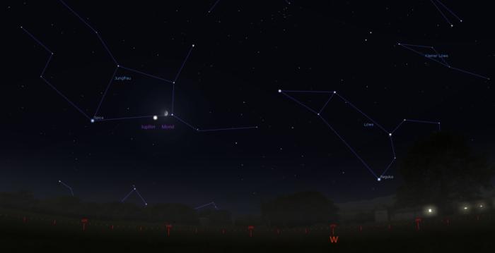 eifel_sternenhimmel_Mond-bei-Jupiter
