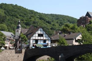 heimbach_panorama