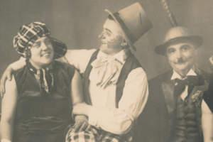karneval_in_dueren_1928