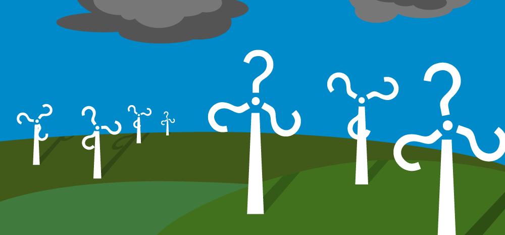 Zahlen bitte. Eine faktenbasierte Analyse der Energiewende